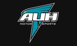 AUH_Motorsports