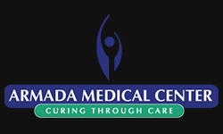 Armada-Medical-Center-Logo-