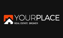 Your_Place_logo