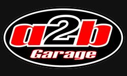 a2b-Garage