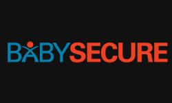 babysecur-logo