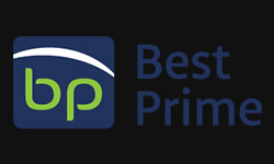 bestprime_logo