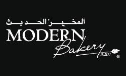 modern-bakery