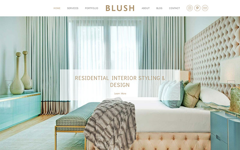 Blush-International-3