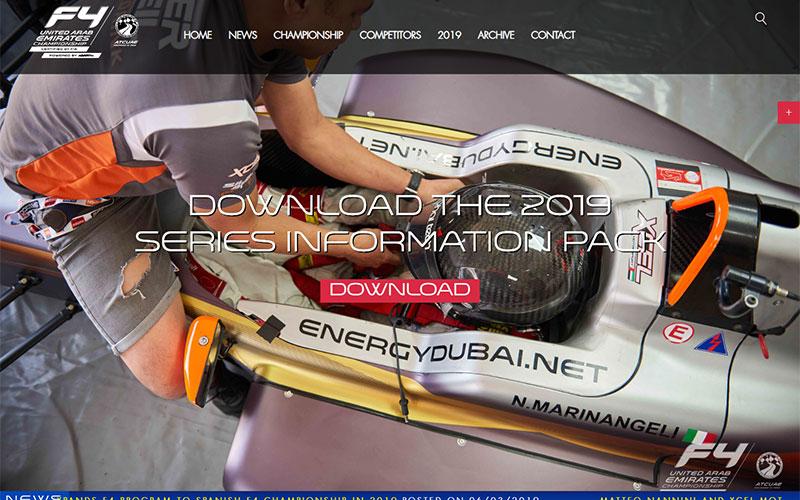 Formula-4-UAE---Home